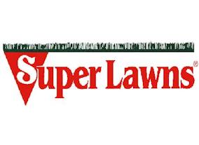 Super Lawns